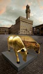 Arte Contemporanea a Firenze