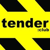 Tender club Firenze