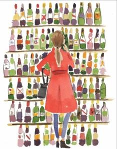 Viaggiare col vino - degustazioni, libri e viaggi
