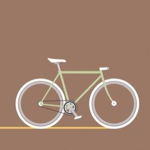 Biciclette a Firenze